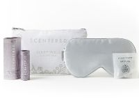 Scentered Luxury Wellbeing Ritual Sleep Essential Set